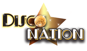 Disco Nation